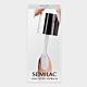 S110 Semilac One Step HybridThe White 5ml