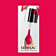S680 Semilac One Step Hybrid Magenta 5ml
