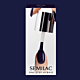 S890 Semilac One Step HybridMidnight Blue 5ml